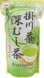 マレーシアで買える日本のレトルト食品