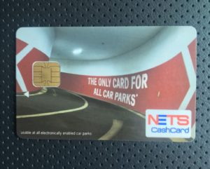 Netsカード写真