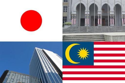 マレーシア移住 税金 相続税