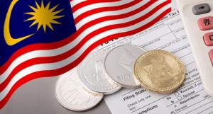 マレーシア移住 お金 税金