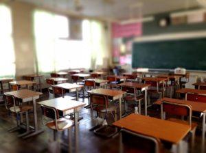 マレーシアの日本人学校事情