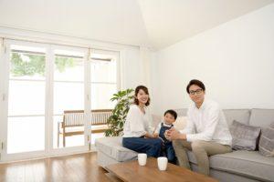 【家族3人で男性移住体験談】新しい生き方、そうだ!マレーシアへ移住しよう!
