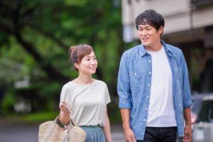 30代の共働き夫婦が移住先として選択した第二の故郷「マレーシア」での移住体験談