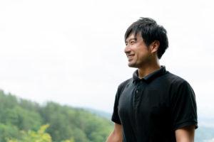 【30代男性、単独移住体験談】マレーシアで生活することが良かった4つの理由