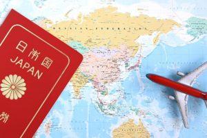 30代夫婦+子ども2人の4人でマレーシアへ!マレーシアのMM2Hを利用して移住しちゃいました