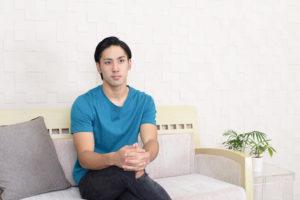 30代独身男性が語る!マレーシアのMM2Hを利用して移住することのススメ