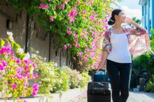 """20代独身女!観光ビザ3ヶ月で体験するマレーシア""""プチ移住""""滞在記"""