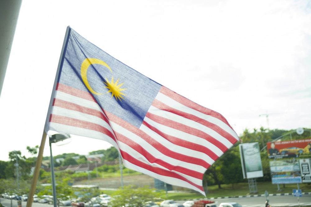シニア世代のマレーシア移住で注意すべき事柄は?
