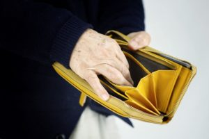 マレーシアでの一か月の生活費はどのくらい必要か?