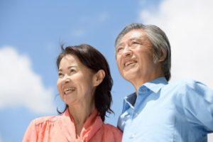 60代夫婦の移住体験談! マレーシアに夫婦で暮らす場合の生活費は?