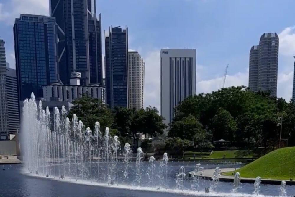 「0歳子育て元ワーママがマレーシア移住を決めた3つの理由 教育費用を詳しく解説」まとめ