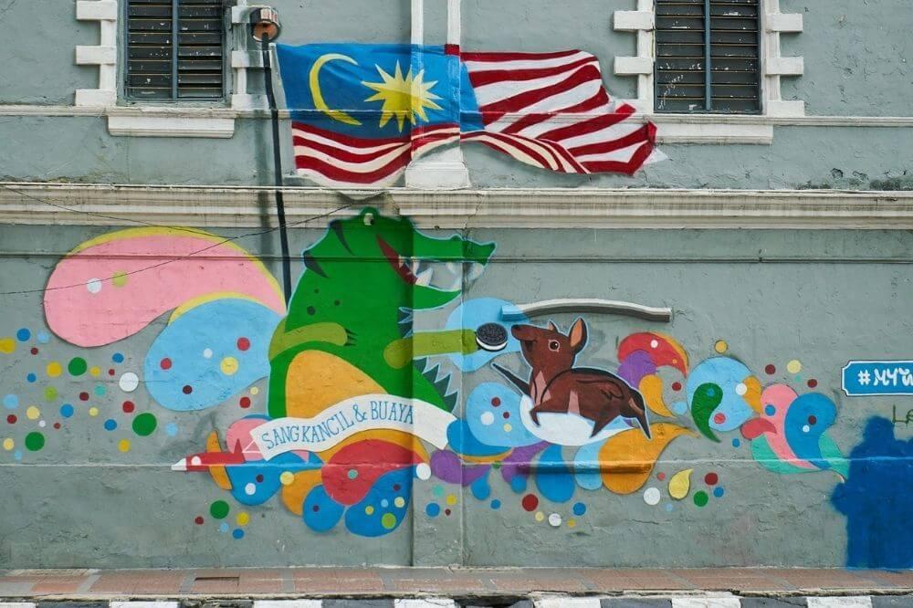 5分でわかる!マレーシアのインターナショナルスクールの探し方・決め方」まとめ
