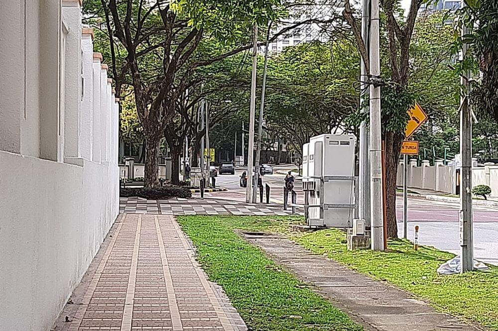 「マレーシアが子育てしやすい理由|子供の遊び場や習い事について」まとめ