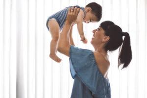 「マレーシアで赤ちゃんとの生活は大変?ベビー用品やベビーフードは揃うの?」まとめ